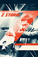 Z Storm(2014)