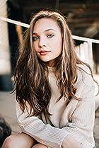 Image of Maddie Ziegler