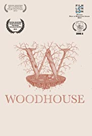 Woodhouse Poster