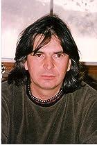 Jean-Claude Lauzon