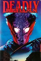 Deadly Dreams (1988) Poster