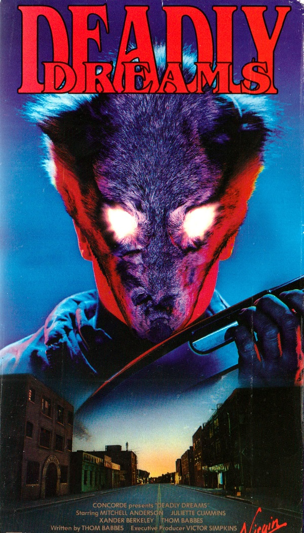 image Deadly Dreams Watch Full Movie Free Online