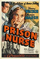 Image of Prison Nurse