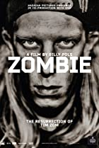 Image of Zombie: The Resurrection of Tim Zom