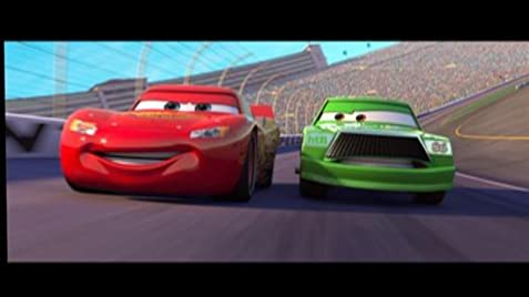 Cars  Movies Little Rock