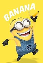 Banana(2010) Poster - Movie Forum, Cast, Reviews