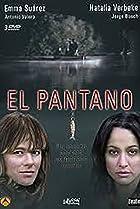 Señales (2003) Poster