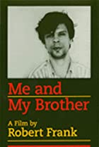 Me and My Brother (1969) Poster