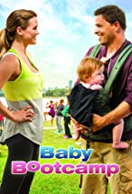 Primary image for Baby Boot Camp