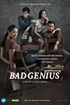 Image of Bad Genius