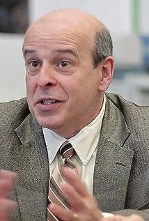 Aktori Oscar J. Castillo