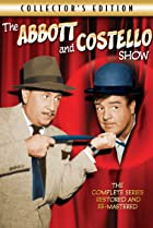 Image of The Abbott and Costello Show