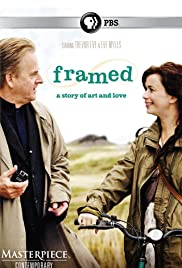 Framed (2009) Poster - Movie Forum, Cast, Reviews