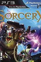 Image of Sorcery