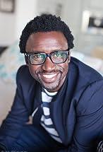Anthony Okungbowa's primary photo