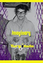 Imaginary Turpitude