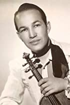 Image of Spade Cooley