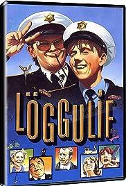 A Policeman's Life(1985) Poster - Movie Forum, Cast, Reviews