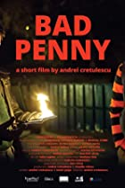 Image of Bad Penny