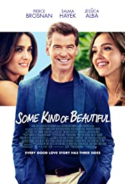 Some Kind of Beautiful (2014) Poster - Movie Forum, Cast, Reviews
