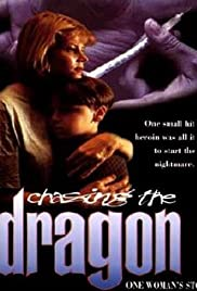 Chasing the Dragon (1996) Poster - Movie Forum, Cast, Reviews