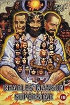 Image of Charles Manson Superstar