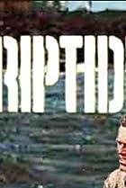 Image of Riptide