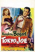 Image of Tokyo Joe