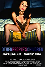 Other People's Children Poster