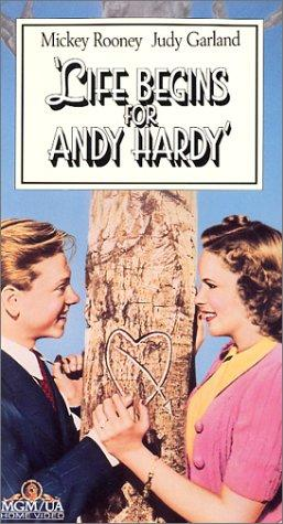 image Life Begins for Andy Hardy Watch Full Movie Free Online