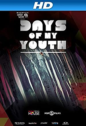 Days of My Youth (2014) Download on Vidmate