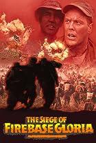 Image of The Siege of Firebase Gloria