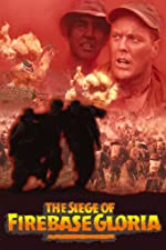 The Siege of Firebase Gloria(1989)