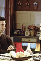 Image of Friends: The One with Ross' Teeth