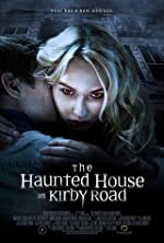 The Haunted House on Kirby Road(1970)