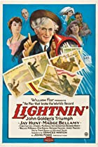 Image of Lightnin'