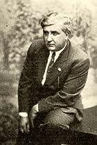 Image of Joseph W. Smiley