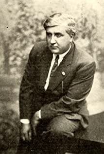 Joseph W. Smiley Picture