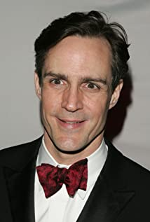 Howard McGillin Picture