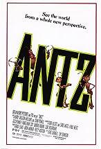 Primary image for Antz