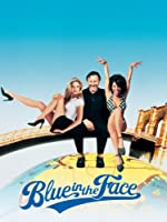 Blue in the Face(1995)