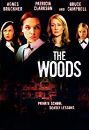The Woods (2006)