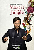 Primary image for Mozart in the Jungle