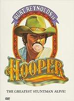 Hooper(1978)