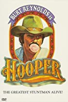 Image of Hooper