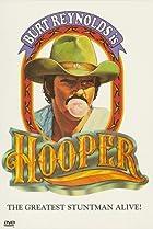 Image of Hooper