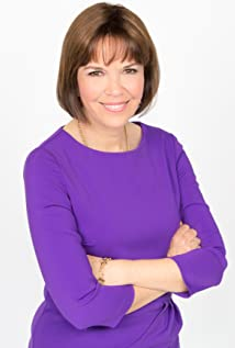 Judith Miller Picture