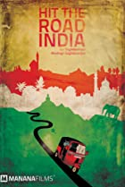 Image of Hit the Road: India