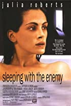 Sleeping with the Enemy (1991) Poster
