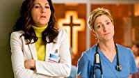 Health Care and Cinema